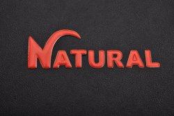 Un fuerte adhesivo 3m 3D estándar suaves telas Petmaterial personalizadas de color rojo de impresión