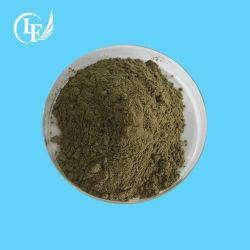 Epimediumの粉の角質のヤギのWeedの粉のEpimediumのエキスIcariin