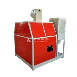 النفايات عالية الأمن النحاس الأسلاك الطحن الآلات السعر