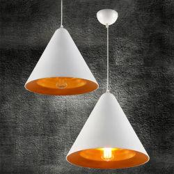 Lamp van de eigentijdse Moderne de Opgeschorte LEIDENE Moderne Lichte Tegenhanger van het Bureau