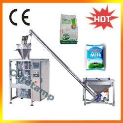 1kg Stevia/SOAP/Cocoa/thé/Pepper/Machine d'emballage de poudre sèche