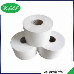 China Produkte/Lieferanten. China Lieferant von PP Meltblown Vliesstoff Spunbond Meltblown Stoff Filtermaterial Stoff für Maske