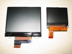 LCD het Scherm voor NANO iPod