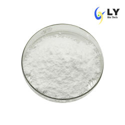 98% 마그네슘 알루미늄 탄산염 합성 Hydrotalcite 12304-65-3