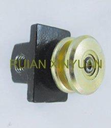 引き戸のローラーのアッセンブリ86vb V25028 Amycqf - 106374