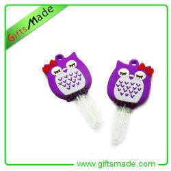 غطاء مفاتيح PVC ثلاثي الأبعاد، غطاء مفاتيح PVC
