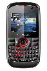 Телефона стандарта GSM