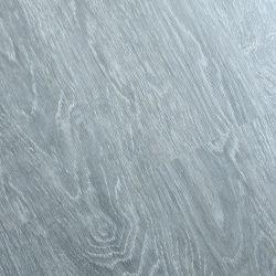السعر المثالي الخشب laminate الطابق البلوط اللون مخصص