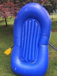 Cspの防水プラスチックPEの防水シートシートを詰める専門の防水シートの製造者によってカスタマイズされるサイズカラー