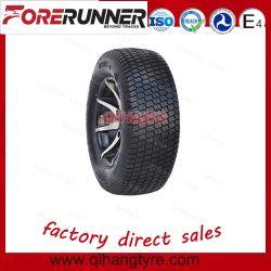 China Beliebte Marke Hohe Qualität Rasen Garten Outdoor Power Equipment Rasen Mover Tubeless Reifen für Golf Cart Golf Reifen (6 Zoll/8 Zoll/10 Zoll/12′ Felgengröße)