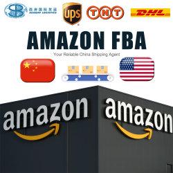Fret aérien, l'expédition de l'air, air cargo en provenance de Chine aux USA