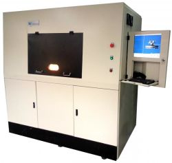 Moule de sable personnalisé imprimante 3D & Auto Moto par prototypage rapide de pièces de rechange Le moulage au sable et de l'impression d'usinage CNC