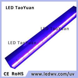 395nm 5000W LED UV de curado UV LED del sistema