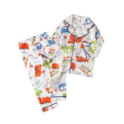 مصنع إمداد تموين ثبت حارّ يبيع هبة حديث ولادة 100% عضويّة قطن طفلة ملابس مجموعة لأنّ فتى وبنت حديث ولادة طفلة ملابس