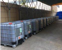 QS-326 faible additif Silicone mousse/Agent mouillant/ l'épandage/Agent de la pénétration de l'Adjuvant Agent / Silicone / Produits agrochimiques surfactant