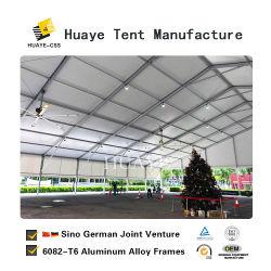 De aangepaste Tent van de Markttent van de Luifel van de Gebeurtenis van 13m Hoge Openlucht