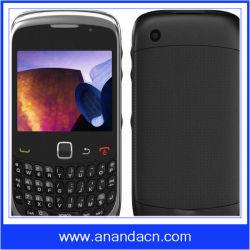 Hot Selling Original Bb Z10 Z30 Q5 Q10 Q30 Smart Phone
