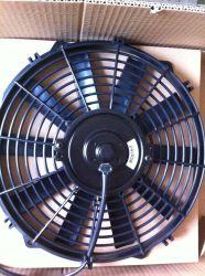 """De Ventilator van de Condensator van Retek voor de """" Slanke Ventilator van de Airconditioning van Bus 10"""