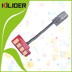 Compatible Sumsung Clt-606 de l'imprimante/copieur laser Clx puce9250 Cartouche de toner