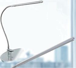 LEIDENE van de Manier van de fabriek de Directe Hete Verkopende Moderne Lamp van het Bureau