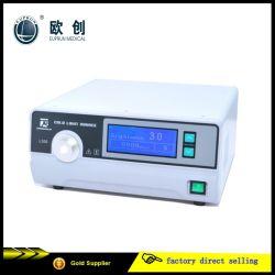 Jingrui L300 medizinische Ausrüstung 80W LED Cold Light Source