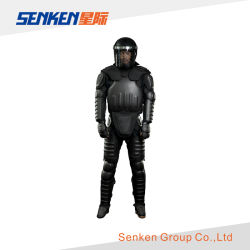 Hot Salts High Protection Signal One Impact Resistance Anti Riot Suit