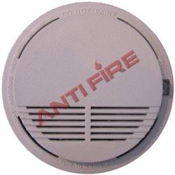 De Detector van het Gas van de brand (XHL 22003)