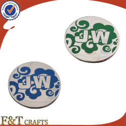 Souvenir.를 위한 Manufactur Plating Nickel Lapel Pin Manufacturers 중국