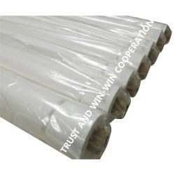 Les monofilaments de polyester à 100 % de la sérigraphie
