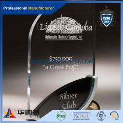 للعام 2016 جوائز أكريليك وجوائز الأسيليك الجديدة من جوائز الأسيليك جمليّة الجلب المخصصة