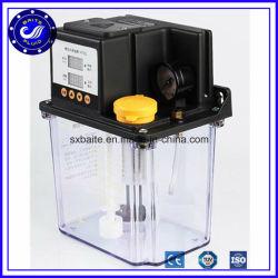 Gang-Öl Pumpliters Schmiermittel-Pumpe automatisch für zentralisierte Schmiersysteme