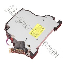 Rg5-5826-000 LJ 9000 9040 9050 - Laser Scanner