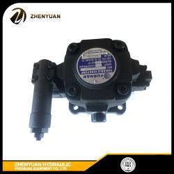Basse pression de pompe à palettes à capacité variable Vho série VHP-F-20/30/40+PA