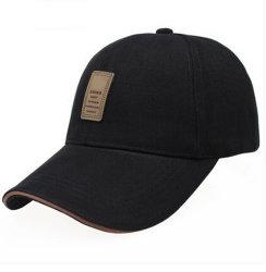 2021 تصميم جديد رائع أزياء قبعة كبيرة البوب لعبة غولف كاب