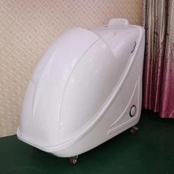 Sauna Ozono infravermelhos massagem detox cápsula Spa de Emagrecimento