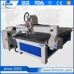 CNC van de Houtbewerking van de Verkoop van China het Hunkeren naar van de Gravure Hulpmiddelen