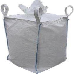 Polipropileno de alta calidad Bolsa Jumbo /Super sacos para 1000kg.