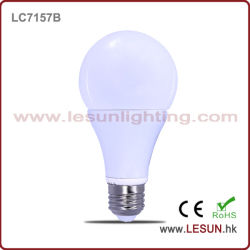 Energiesparendes 7W LED Spotlight/LED Bulbs LC7157b