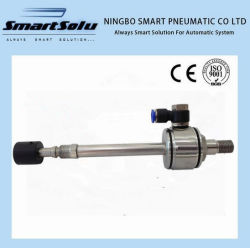 2つのタイプの寒風の管の渦管(SMT20015 SMT20018)