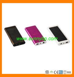 Солнечного питания мобильного банка с маркировкой CE сертификации для продажи