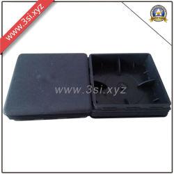 Alimentação de fábrica de cadeira de várias pernas' tampas de protecção (YZF-H57)