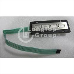 Peças ATM Hitachi anatomicamente padronizadas para a tecla de função Monitor de LCD V2845HT