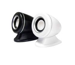 USB de alta qualidade do alto-falante do leitor de MP3