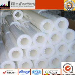 De Beschermende Film van het polyethyleen voor Automobiel/Motors/Cars/Helmet