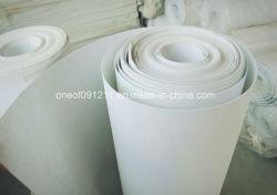 Folha química não tecida de 1,2 mm (Toe Puff & Counter Material)