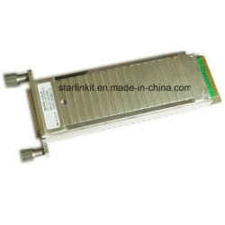 3e partie Xpk-Lr Emetteur-récepteur à fibres optiques XENPAK Cisco Compatible