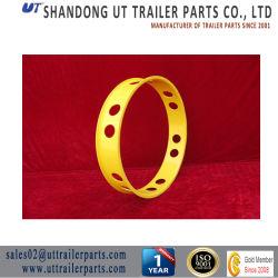변죽 간격 장치 또는 바퀴 간격 장치 또는 편평한 바퀴 간격 장치 또는 파 바퀴 또는 편평한 채널 또는 물결 모양 채널 간격 장치