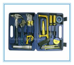 Impostare gli strumenti per la costruzione usando