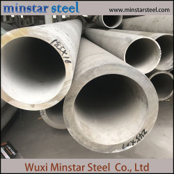 Китай SUS 304 310 316/трубки трубки из нержавеющей стали