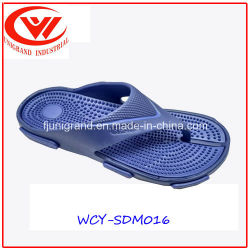 2020 hommes sandales de plage EVA